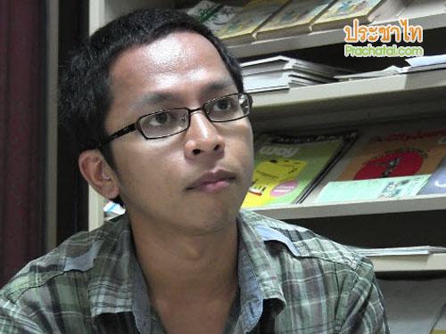 ศุภสันส์ ภูมิไชยา : บันทึกจากอ้อมน้อย: แรงงานพม่ากับปัญหาที่ทับทวีจากน้ำท่วม