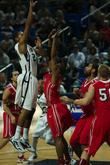 Cameron Woodyard Jumper (acaben) Tags: basketball pennstate collegebasketball jumpshot ncaabasketball psubasketball pennstatebasketball cameronwoodyard