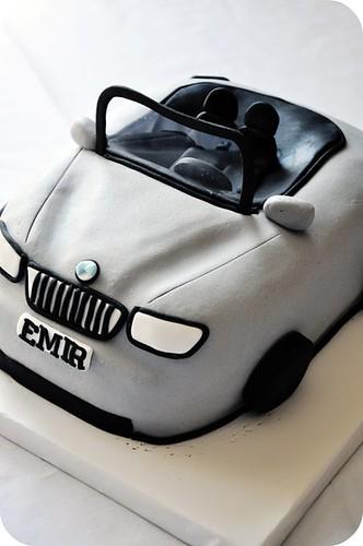BMW Z4 PASTASI 1