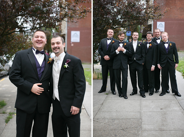 heidijimmy_portland_wedding011