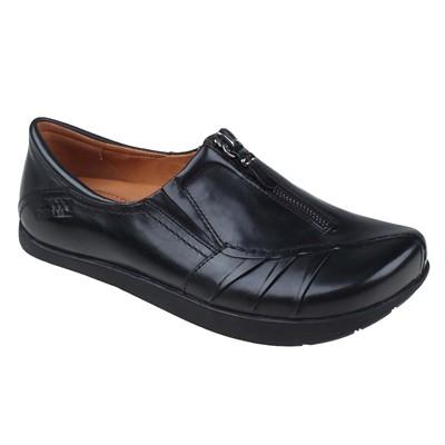 renee shoe