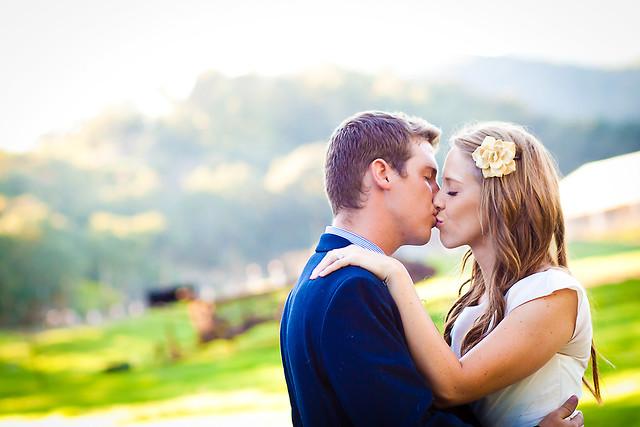 Brian and Chelsie Wedding Edits-114