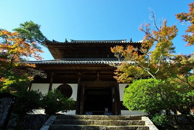 宝福寺 #28