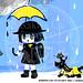 web_314.rain
