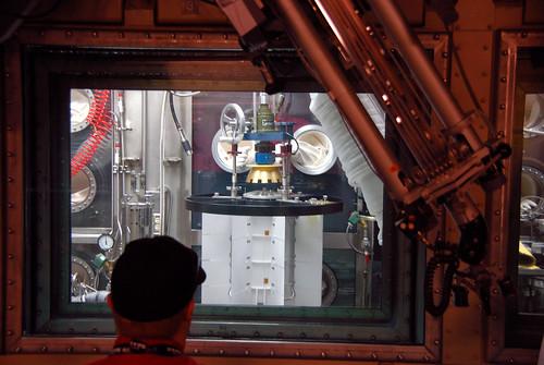 science research laboratory ciencia wissenschaft marsrover recherche spaceexploration spacepower spacebattery radioisotopepowersystem radioisotopethermalgenerator multimissionradioisotopethermoelectricgenerator mmrtg