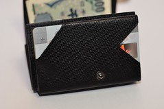 DSC_9015 (tnoma) Tags: wallet   abrasus abrasas