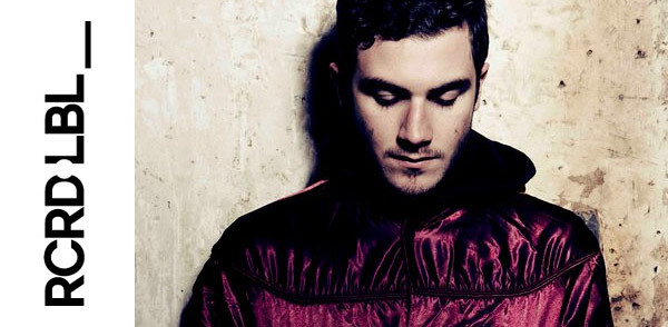 Nicolas Jaar – Don't Break My Love (Image hosted at FlickR)