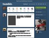 Tumblr Wants You To Help Protect The Internet