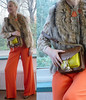 """fashion fur pas • <a style=""""font-size:0.8em;"""" href=""""http://www.flickr.com/photos/40112651@N02/6358263737/"""" target=""""_blank"""">View on Flickr</a>"""