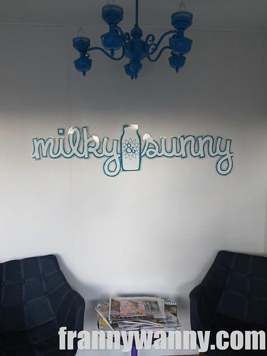 milky sunny 11