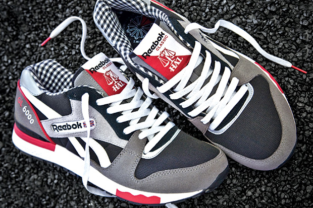 hal-reebok-classic-sneakers-1