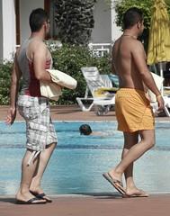 DSCN1483 (dolu2009) Tags: boy man cute male men guy beach boys handsome guys braghettoni