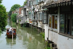 DSC_0298 Suzhou (China) (China) (tango-) Tags: china suzhou    kina cina pechino  in          tiberiofrascari   chinachinekinaquc