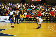 Paul Lee vs Jason Castro (poyaks) Tags: city de cagayan oro akut poyaks