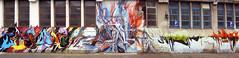 GRAFFITI vs. CANCER (OROL 31) Tags: city graffiti cancer slovakia urbanism cha 56 neal pok aseb dra teror handf orol