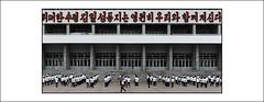 Pyongyang, DPRK (North Korea). September 2011. (adaptorplug) Tags: asia communism kimjongil socialism northkorea dprk kimilsung koryotoursseptember2011