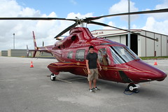 Holiday Gift Ideas Sightseeing helicopter tour over Miami Beach (HELICOPTERS OVER MIAMI - Joe Reyes) Tags: thanksgiving christmas holiday florida sightseeing tourist gift visitors miamibeach attraction aerials hanukkah charters helicoptertours gmcvb