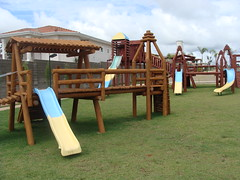 """Playground • <a style=""""font-size:0.8em;"""" href=""""http://www.flickr.com/photos/78326106@N08/6890414264/"""" target=""""_blank"""">View on Flickr</a>"""