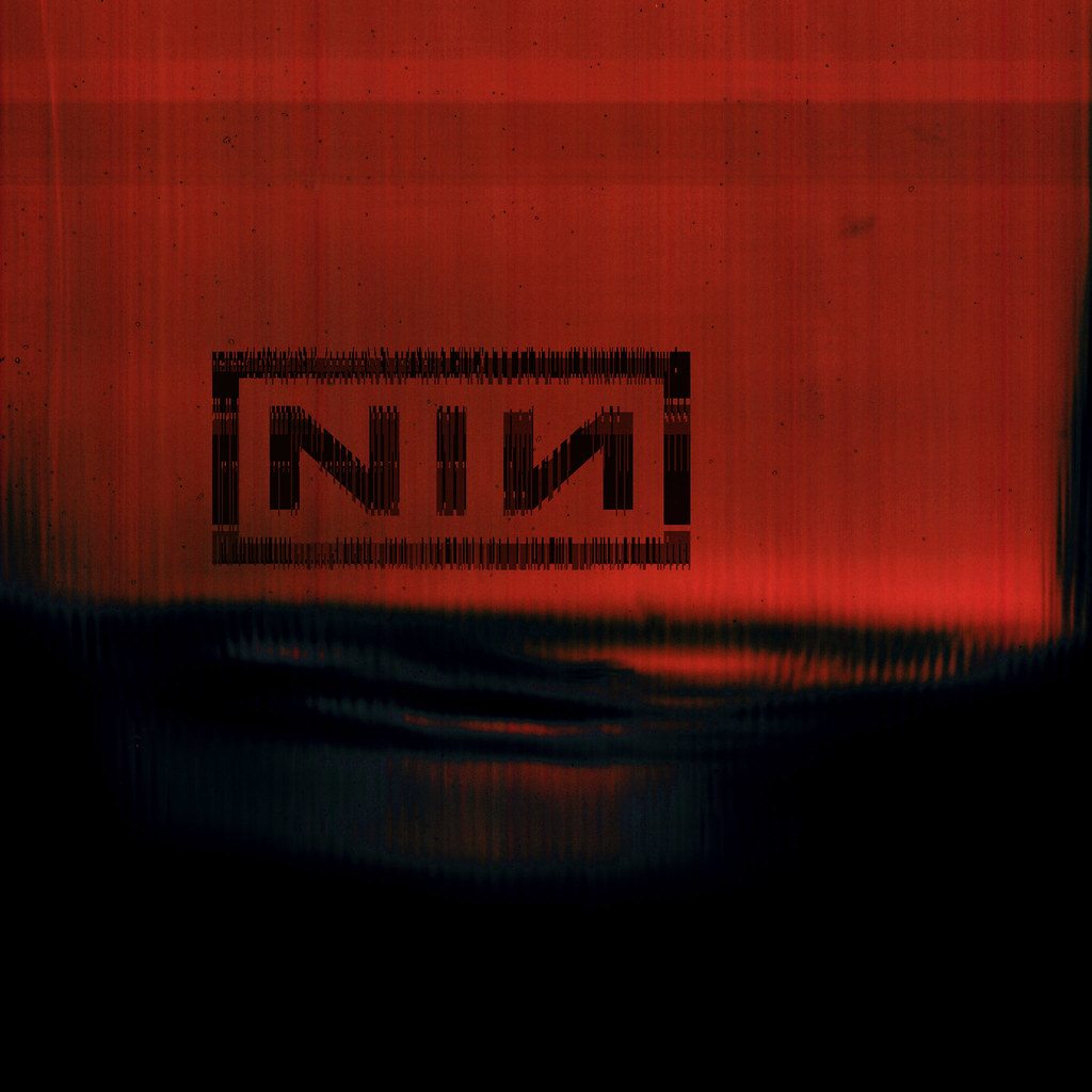 The Worlds Newest Photos Of Nineinchnails And Wallpaper