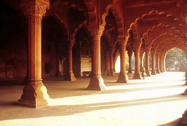 red-fort-complex-3