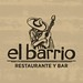 "El Barrio is a great addition to the already diverse Birmingham palate • <a style=""font-size:0.8em;"" href=""http://www.flickr.com/photos/62323652@N04/7003696835/"" target=""_blank"">View on Flickr</a>"
