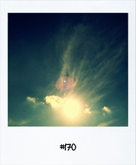 """#DailyPolaroid of 17-3-12 #170 • <a style=""""font-size:0.8em;"""" href=""""http://www.flickr.com/photos/47939785@N05/7005260583/"""" target=""""_blank"""">View on Flickr</a>"""