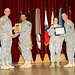 USARAF takes top honors at Secretary of the Army Supply Excellence Awards