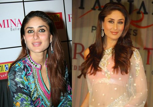 bellezas-de-Bollywood-Kareena-Kapoor