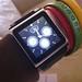 My new iPod nano watch