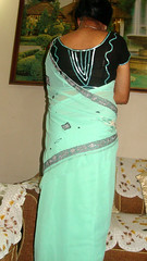DSC08045 (payal in saree) Tags: she gay woman man never male love me make up sex female last during this is am do play with dress very great can it womens wear clothes want have desire will when wife much but another should dressed liked act answer happen role