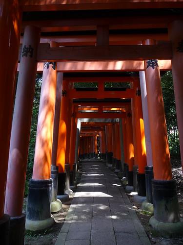 Kyoto-607.jpg
