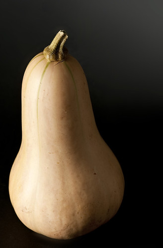 Gourd by petetaylor