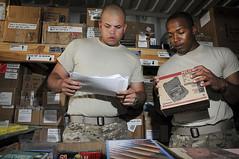 110714-F-LI951-038 (DCan22) Tags: afghanistan navy supplies prt ghazni