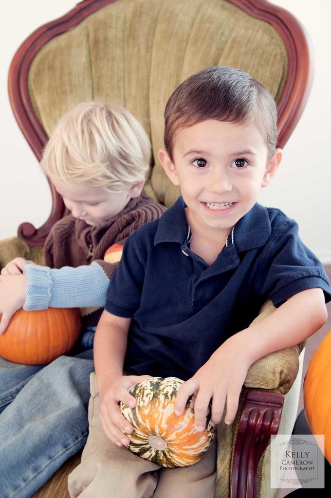 111006Pumpkins sm 2