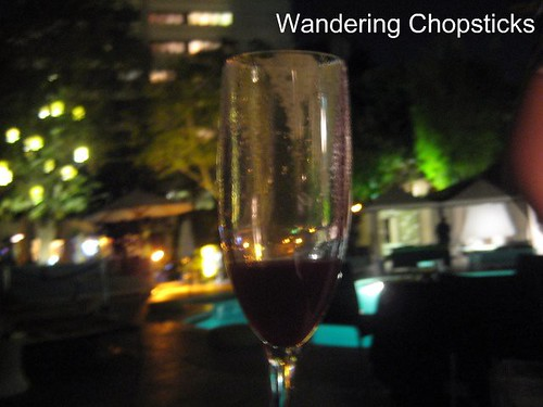 Tres Generaciones Tequila Tasting (W Hotel) - Los Angeles (Westwood) 15