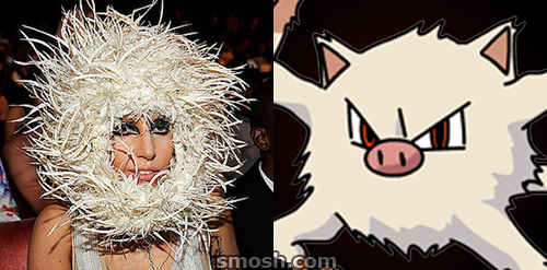 28pokemon-gaga-mankey