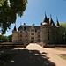 Azay-le-Rideau-20110523_9153.jpg