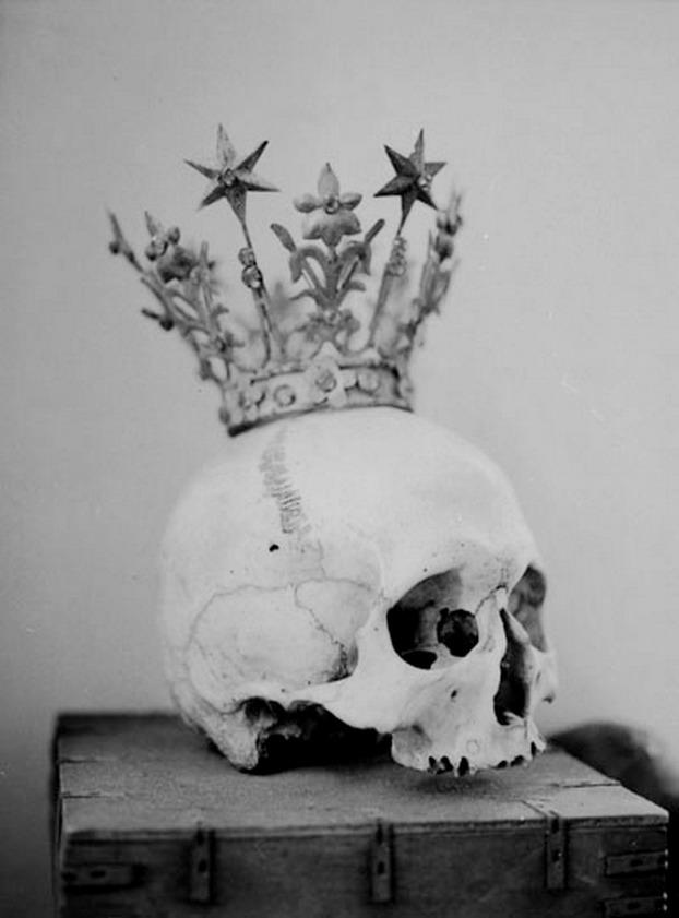 skull-crown