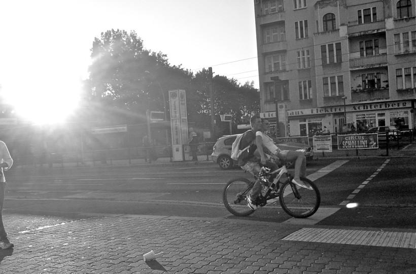 2011_10_08 Aude