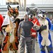anthrocon_076