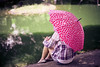 umbrella project love ♥ #4 (Natália Viana) Tags: love umbrella hearts amor coração guardachuva natáliaviana umbrellaprojectlove