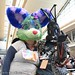 anthrocon_102