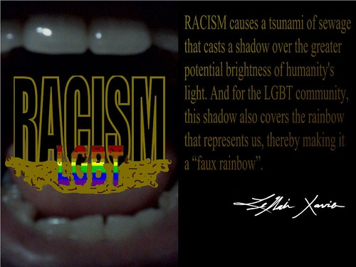 LGBT-Racism_tsunami800h