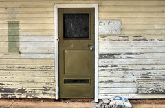 Sp-4 (D80SYL) Tags: park urban abandoned decay mansion exploration australiasydneynswcamdennarellanstudley