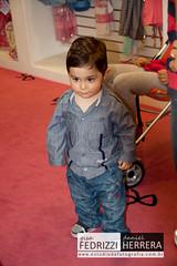 IMG_7183 (Fotos de Daniel Herrera Fotografia (54) 9971.716) Tags: shoppingiguatemi diadacriana lilicaripilica fotosgisafedrizzi 5432129000
