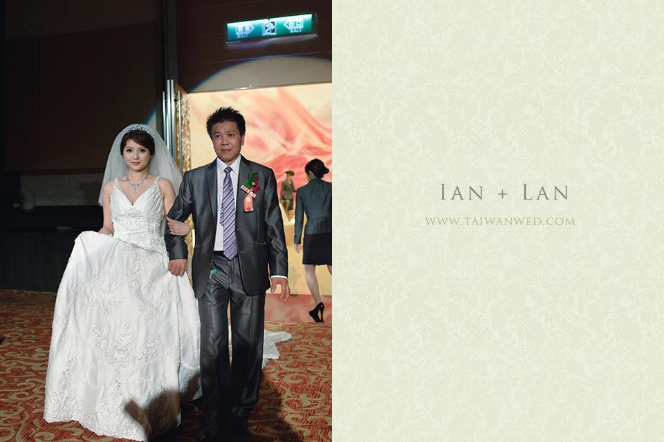 Ian+Lan-181