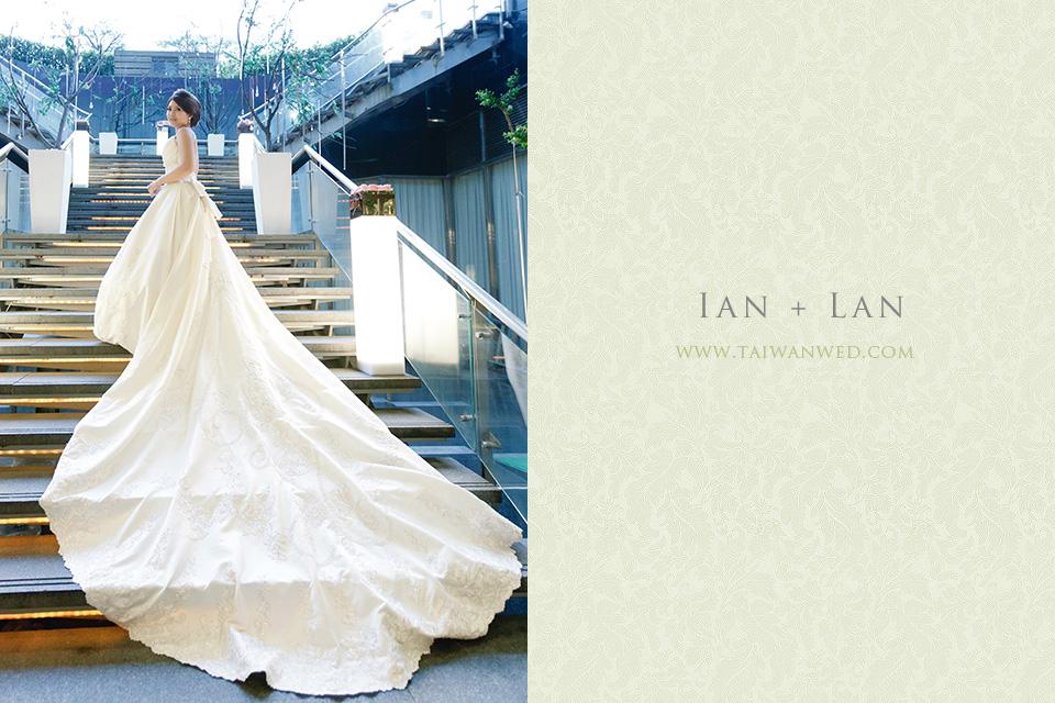Ian+Lan-145