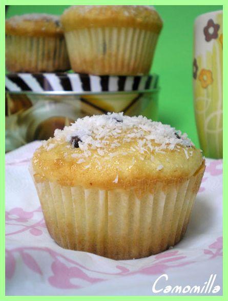 muffins-cocco2