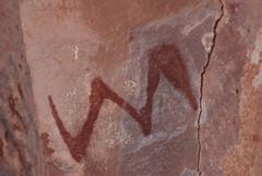 DSC_0083 (Jonathan Skelding) Tags: arizona sedona nativeamerican redrocks petroglyphs