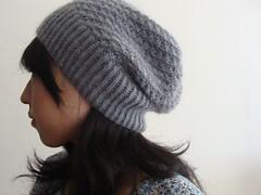 Hinagiku Hat